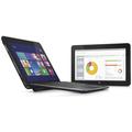 Dell esitteli uusia tabletteja – Windows RT:tä ei ole näköpiirissä