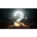 destiny-2.jpg