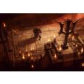diablo-3-reaper-of-souls-crusader.png
