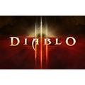 Uusi artikkeli: Diablo III suorituskykytestissä