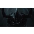 Diablo III saa ensimmäisen lisäosan: Reaper of Souls