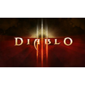 Diablo III ylsi ennätykseen myyntinopeudessa