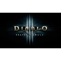 diablo_reaper_of_souls_logo_600x350.jpg