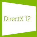 directx-12-logo-100251209-large.png