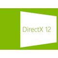 directx-12-logo.jpg