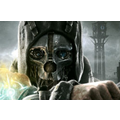 dishonored_artwork_250px.jpg
