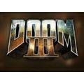 doom3_logo_250px.jpg