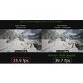 Video: DX12 mahdollistaa integroidun näytönohjaimen ja erilliskortin yhteistyön
