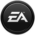 EA uskoo PC-pelaamisen tulevaisuuteen