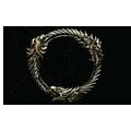 Bethesda julkisti Elder Scrolls Onlinen - katso ensimmäinen julkistusteaseri