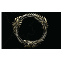 elder_scrolls_online_logo.jpg