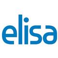 elisa_logo_CMYK.jpg