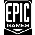 Pelikauppojen sodassa Epic lupaa rauhan, jos Steam taipuu