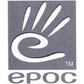 epoc-logo.jpg