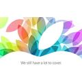 Apple offentliggører endnu et lanceringsevent, hvad kan vi forvente?