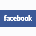 Google+ lisää peliosion, Facebook vastaa pelipäivityksellä