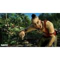 AMD ja Nvidia virittelivät beta-ajureita Far Cry 3:lle