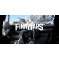 finnwars-standalone-graphics.png