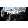 FinnWarsista kehiteillä itsenäinen peli – Joukkorahoituskampanja alkoi