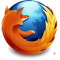 Esikatsaus: Firefox johtaa suorituskyvyssä Windows-alustalla