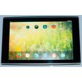 firefox_os_tablet.jpg