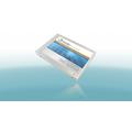 fixstars-SSD-6000M.png