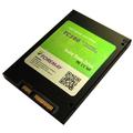 Maailman suurin 2,5 tuuman SSD julkaistu