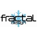 fractal_design_logo_250px.png
