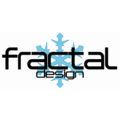 Fractal Design julkaisi uuden Define R4 -kotelon