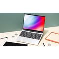 framework-laptop.jpg