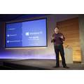 Windows 10 tuo mukanaan kivan yllätyksen: Vapauttaa tallennustilaa