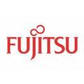 Fujitsu opettaa kuluttajia rakentamaan omat tietokoneensa