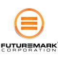 Futuremark testasi Steam Machineiden kokoonpanoja - tässä alustavat tulokset