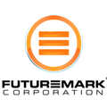 futuremark_logo_250px_2011.png