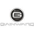 gainward_logo.png