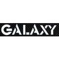 Galaxyltä GeForce GTX 580 kolmen näytön tuella