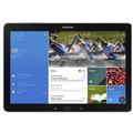 Samsung morkkaa kilpailijoiden tabletteja uudessa mainoksessa