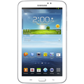 galaxy-tab-3-7inch-large.jpg
