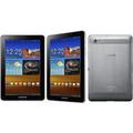 Samsung kehittämässä Window RT -tablettia lokakuulle