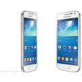 Samsung bekræfter Galaxy S4 Mini; lillebror kommer til landet i juli måned