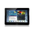 Rygte: Samsung vælger Intels Clover Trail til kommende Android tablets