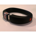 gameband-open-1.jpg