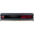 AMD lancerer en RAM-serie med både XMP og AMP-support
