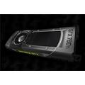 Nvidia sænker priserne på GTX 780/770 og fastsætter GTX 780 Ti's dato og pris