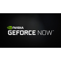 geforce-now-nvidia-logo.jpg