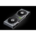 geforce-rtx-2080-super-gallery-full-size-b.png