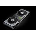 Nvidia vastaa AMD:lle uusilla Super-ohjaimilla