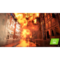 Miten Nvidian uusi RTX-teknologia vaikuttaa grafiikoihin? Tässä näyte tulevassa Battlefield V -pelissä