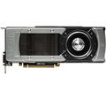 Nvidia lancerer GeForce GTX 770