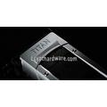 Se det nye GeForce GTX Titan grafikkort